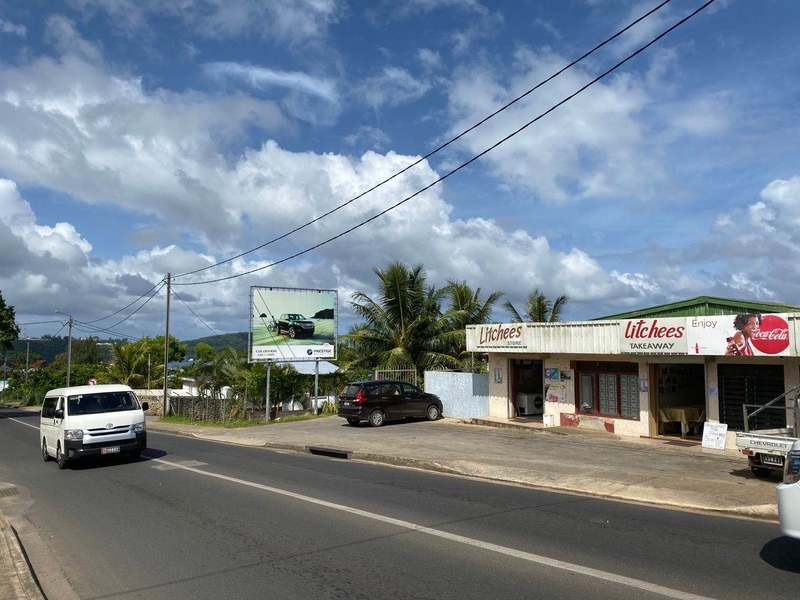 Vanuatu Travel | How Much do You Know About Vanuatu ...