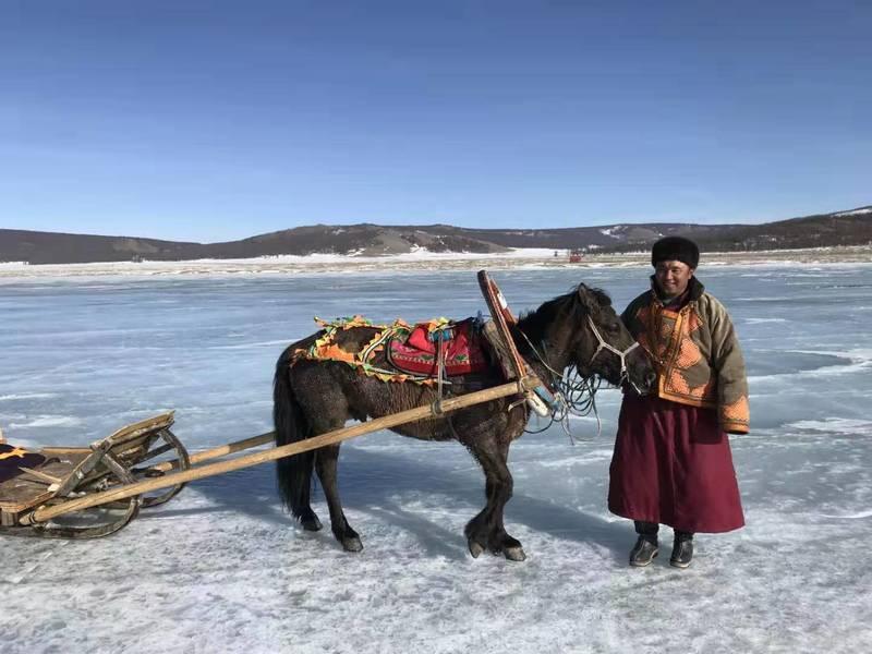 content_mongoliaicemarathon1.jpg