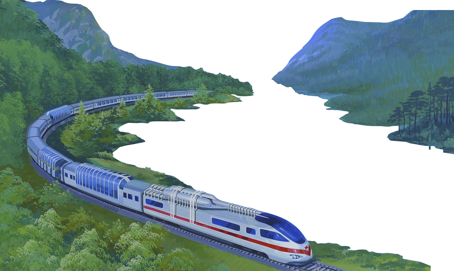 Koryo Tours Adventure Travel To Unusual Destinations Koryo Tours