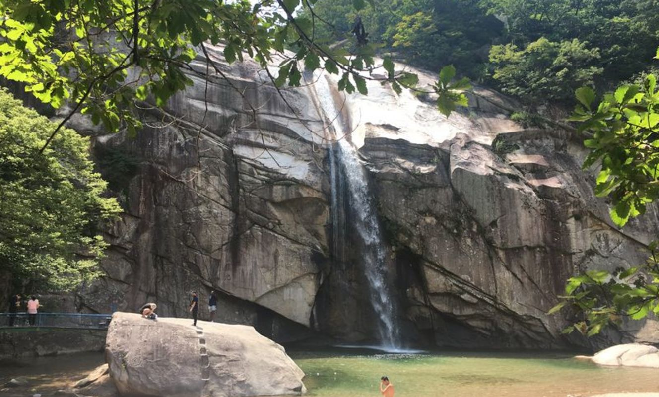 Large tn pakyon waterfalls %284%29