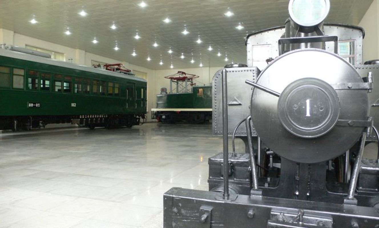Large tn railway museum %2812%29