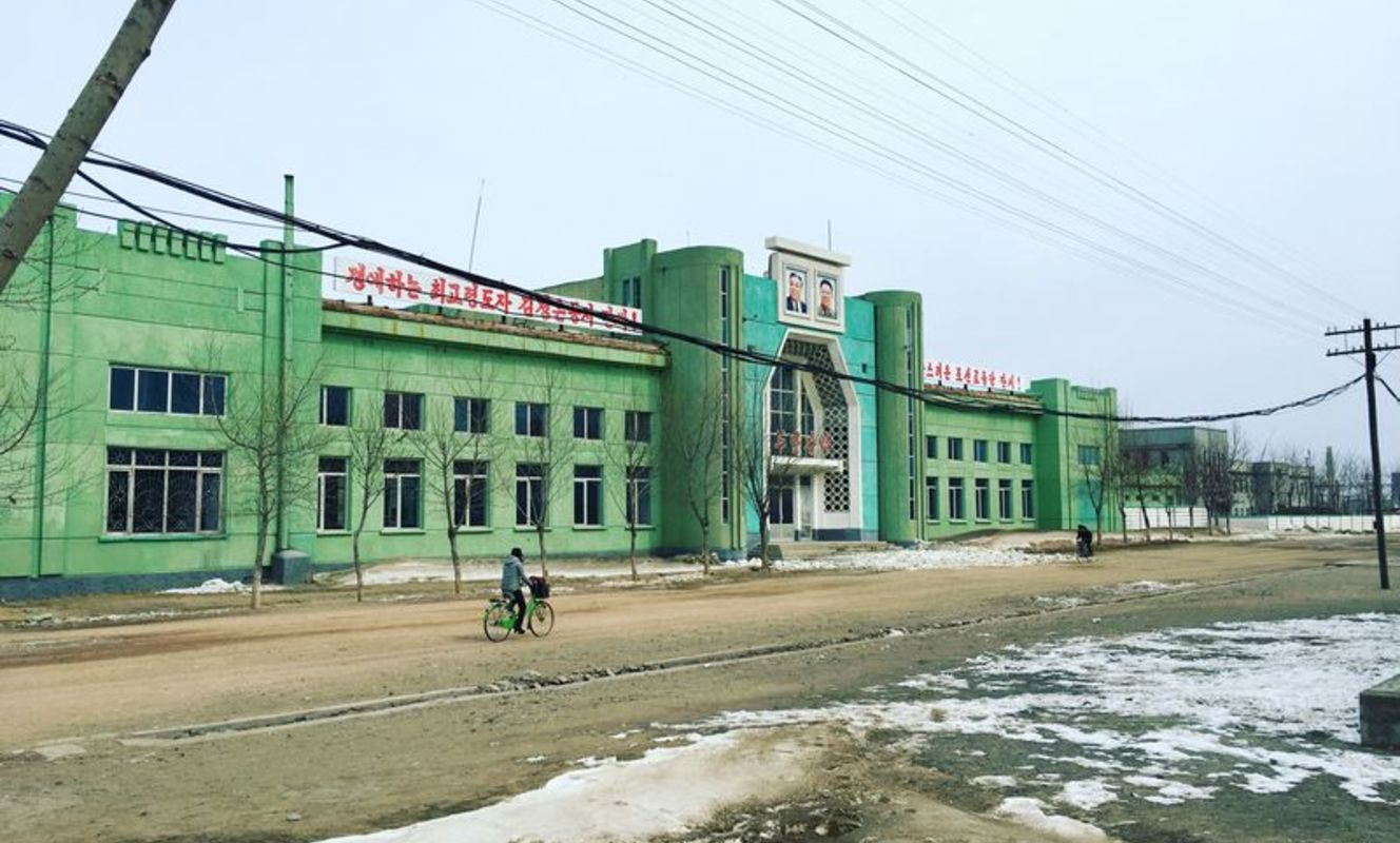 Large tn tumangang railway station %2811%29