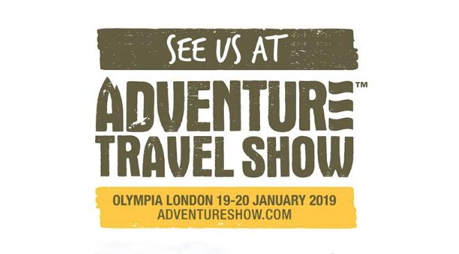 Koryo Tours at the Adventure Travel Show, London - Koryo Tours